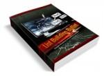 List Building Bullet Plr Ebook