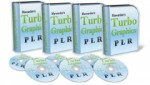 Turbo Graphics Package Plr Video