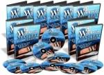 30 Wordpress Mastery Videos Personal Use Video