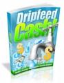 Drip Feed Cash Mrr Ebook