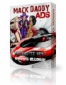 Mack Daddy Ads Personal Use Ebook With Video