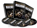 Product Creation Machine Resale Rights Ebook With Audio ...