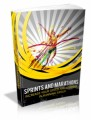 Sprints And Marathons Mrr Ebook