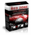 The Red Zone CPA System Mrr Ebook With Video
