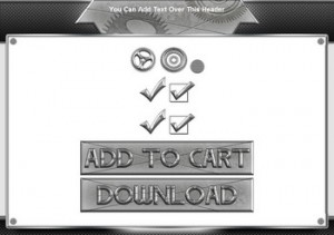 YouTube Backgrounds Plr Template