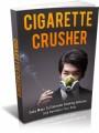 Cigarette Crusher Mrr Ebook