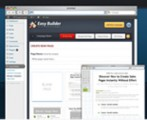 Easy Builder Plugin Developer License Script With Video