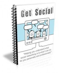 Get Social Plr Autoresponder Messages