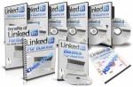 LinkedIn For Business Mrr Video
