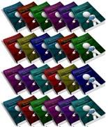 Marketing Plr Package PLR Ebook