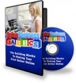 Online Business Basics Personal Use Ebook With Video
