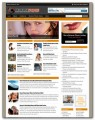 Reverse Phone Blog PLR Template