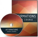 Affirmations Video Course MRR Video