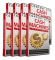 Content Site Cash Machines Personal Use Video