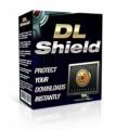 D L Shield Software MRR Software