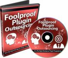 Foolproof Plugin Outsourcing PLR Video With Audio
