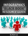 Infographic Black Book Resource Guide Personal Use Ebook