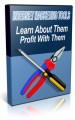 Internet Marketing Tools Tutorials Give Away Rights ...
