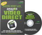 Making Money With Amazon Video Direct Resale Rights ...