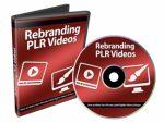 Rebranding PLR Video With Audio