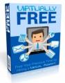 Virtually Free Personal Use Ebook