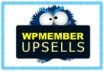Wp Member Upsells Personal Use Software