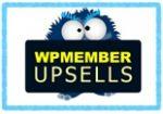 Wp Member Upsells Personal Use Software