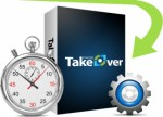 Wp Page Takeover MRR Software
