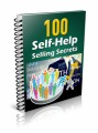 100 Self-Help Selling Secrets Give Away Rights Ebook