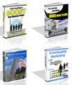 4 Pack Plr Ebooks PLR Ebook