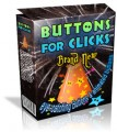 Buttons For Clicks PLR Graphic