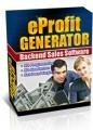 eProfit Gernerator Mrr Software