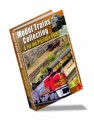 Model Trains Collecting Mrr Ebook