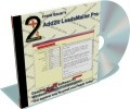 Add2it Leadsmailer Pro Personal Use Software