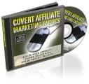 Covert Affiliate Marketing Tactics Mrr Audio