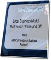 Local Business Model That Works Online And Offline ...