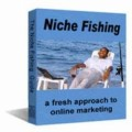 Niche Fishing Resale Rights Ebook