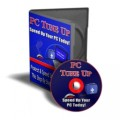 Pc Tune Up Resale Rights Video