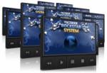 Facebook Rockstar System Mrr Video