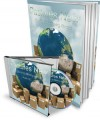 Pastures New - Your Guide To Moving Abroad Mrr Ebook ...