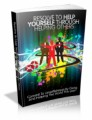 Resolve To Help Yourself Through Helping Others Mrr Ebook
