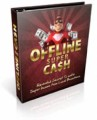 Offline Super Cash Plr Ebook