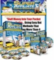 Super Affiliate Commissions Mrr Ebook With Video