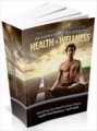 The Complete Compendium Of Everything Related To Health ...