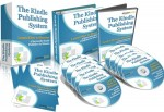 The Kindle Publishing System Personal Use Ebook With ...