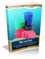 The Last Bet Mrr Ebook