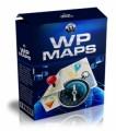 WP Maps Plugin Mrr Script