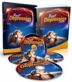 Beat Depression Today Plr Ebook With Audio
