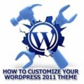 Hack Your WordPress Theme V2 Mrr Ebook With Audio & Video