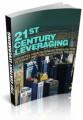 21St Century Leveraging MRR Ebook